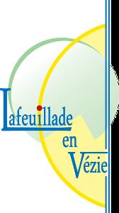 Commune de Lafeuillade-en-Vézie