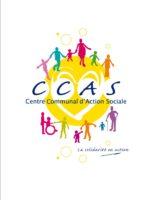 Logo CCAS