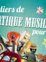 1534860048-atelier-pratique-musicale-miniature